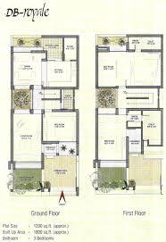 1500 sq ft house plans best house design ideas