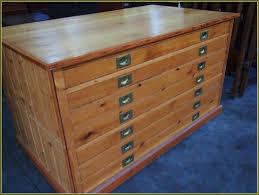 vintage filing cabinet handles home design ideas