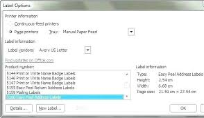 printing address labels on excel mailing labels excel excel mailing labels word mail merge mail merge