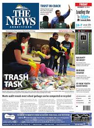 abbotsford news december 12 2014 by black press issuu