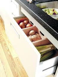kitchen drawer organization ideas kitchen drawer organization ideas ingenious kitchen organization