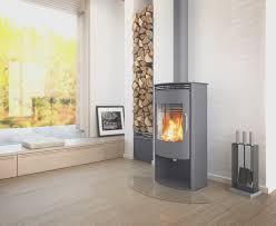 fireplace top fireplace showcase decorate ideas simple under