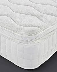 Silentnight Egyptian Cotton Duvet Bedding Sets Duvets U0026 Pillows Fitted Sheets Floral Bedding