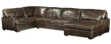 chaise lounge with storage couches with chaise lounge sectional