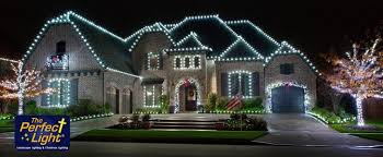hanging christmas lights on brick walls christmas best hanging christmas lights ideas on pinterest outdoor