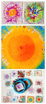 679 best images about summer camp art on pinterest