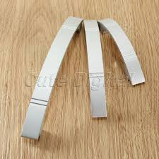 Kitchen Cabinet Drawer Pulls by Online Buy Wholesale 96mm Drawer Handles From China 96mm Drawer