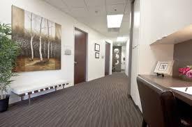 home hallway decorating ideas attractive office hallway decorating ideas decorating home design