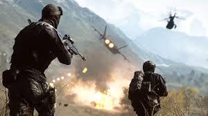 battlefield 4 graphic pack v1 0