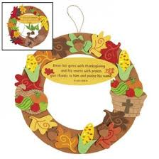 28 christian thanksgiving crafts for catholic icing religious