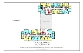 10 buick floor plan housing boston university 10 buick 10th 12th 14thfloor