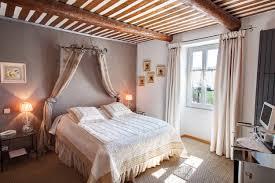 les chambre d hote chambre d hôtes provence séjour roulotte le du grand jonquier