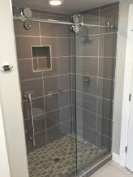 Bathroom Remodles Utah Basement Company U2013 Basement Bathrooms