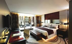 world u0027s sexiest hotel rooms travel leisure