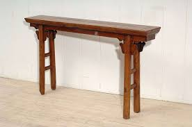 very small console table decorative long narrow console table boundless table ideas