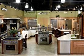 kitchen furniture stores in nj karl s appliance the modern appliance store nj home appliances