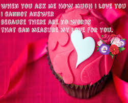 valentines day quotes images messages sms wishes greetings