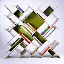 Interesting Bookshelves by 672 Best Shelf Images On Pinterest Wood Bookcases And Woodwork