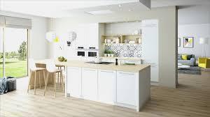 chaise ilot cuisine chaise ilot free best ilot de cuisine blanc ikea with