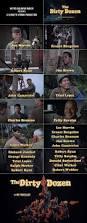 best 10 movie titles ideas on pinterest movie black today