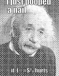Funny Poop Memes - meme maker poop meme by