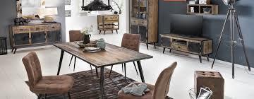 Esszimmertisch Samson Sit Möbel