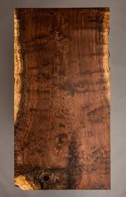 dining room table wood best 25 walnut slab ideas on pinterest wood slab table live