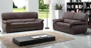 canap poltron et sofa canape poltron vachette premium 3019 poltrona poltronesofa catalogue