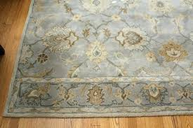 pottery barn adeline rug pottery barn adeline rug 7 best pottery barn area rugs pottery