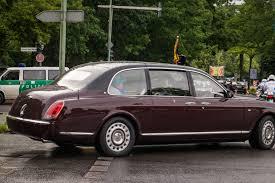bentley state limousine wikipedia בנטלי סטייט לימוזינה wikiwand