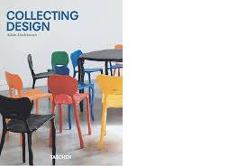 taschen design taschen design collecting book designapplause