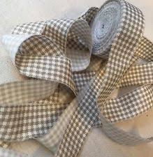 Amish Braided Rugs Rug Braiding Tools U0026 Supplies Ebay