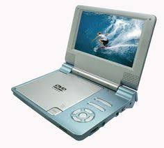 black friday portable dvd player top 10 best portable dvd players in 2017 reviews 10bestproduct