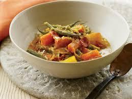 curries home decor fresh vegetable curry recipe vikram sunderam food u0026 wine