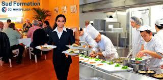chambre de commerce et d industrie montpellier sud formation cci c est aussi un restaurant d application cci