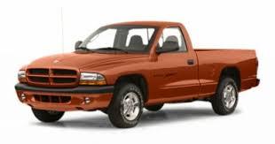 2001 dodge dakota slt specs 2001 dodge dakota specs safety rating mpg carsdirect
