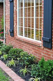 best 25 rustic landscaping ideas on pinterest rustic garden
