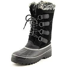 khombu womens boots sale amazon com s khombu thermolite weather
