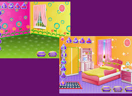 kids room decoration game android apps on google play