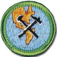 128 best merit badges images on pinterest merit badge badges