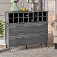 west elm bar cabinet mid century bar cabinet west mid century style bar cabinet smarton co