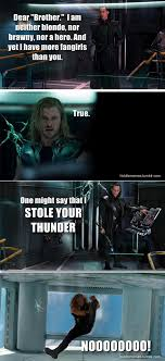 Funny Thor Memes - loki meme ohloki rt hiddlememes tomhiddleston loki meme