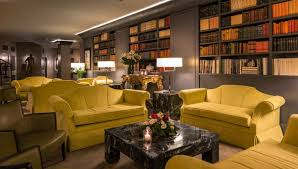 hotel beverly hills rome 4 hotel rome