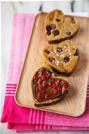 heart shaped cookies heart shaped cookies recipe