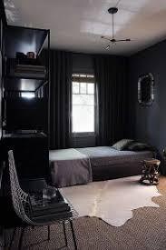 bedroom men interior designs bedroom ideas home paint male wall