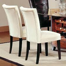 Dining Table Chair Covers Dining Room Fabric Chair Covers Table 6 Chairs Upholstery Ideas