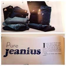press designer jeans beija flor jeans