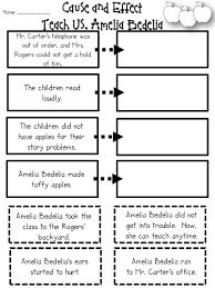 step 2 aa worksheet 28 templates step 4 worksheets tnpackfn