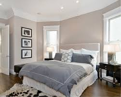 Perfect Neutral Bedroom Paint Colors  Best For Cool Bedroom - Best neutral color for bedroom