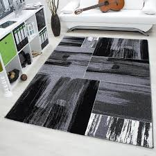 grand tapis de cuisine tapis cuisine 2jpg rideaux vichy et blanc textiles et